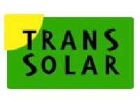 transsolar_p