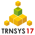 logo_trnsys17