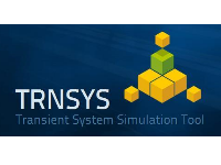 trnsyscom_p